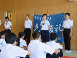 Img_0738bokashi