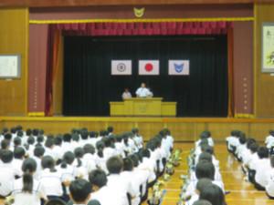 Img_0744bokashi