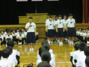 Img_0749bokashi