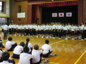 Img_0752bokashi