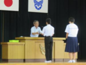 Img_0777bokashi