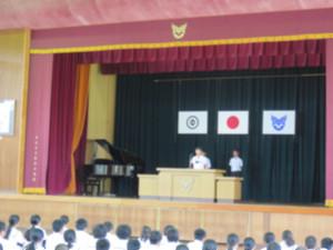 Img_0794bokashi
