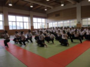 Img_0796bokashi