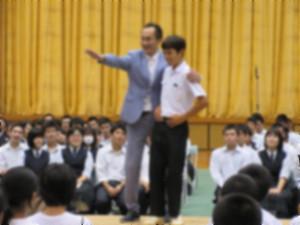 Img_1248bokashi