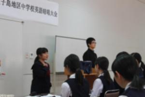 Img_6343bokashi