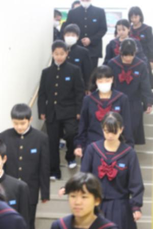 Img_6756bokashi