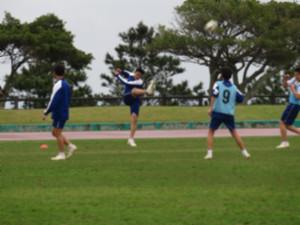 Img_2290bokashi