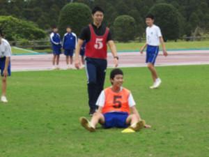 Img_2292bokashi