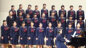 Bokashi2